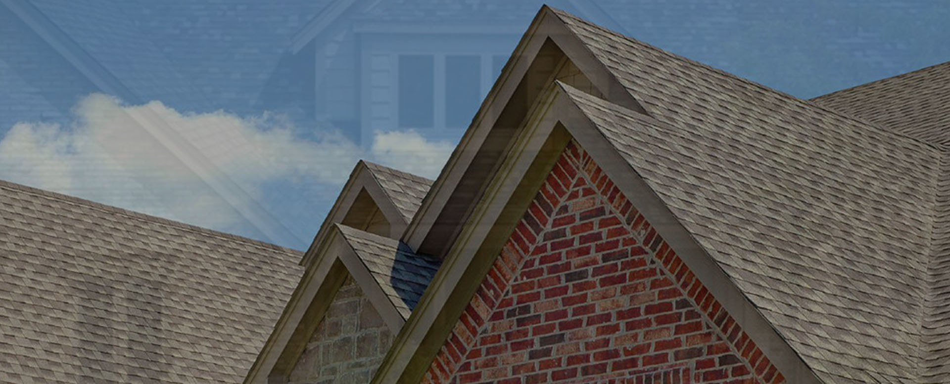 Wiesen Roofing Commercial Roofing Roofing Repair And