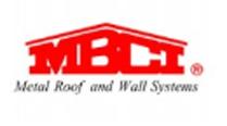 Logo MBCI