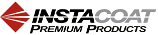 instacoat logo