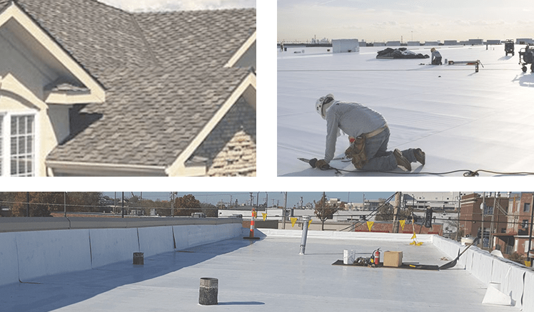 wiesen roofing reviews