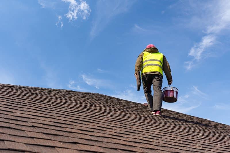 metal roof wichita ks