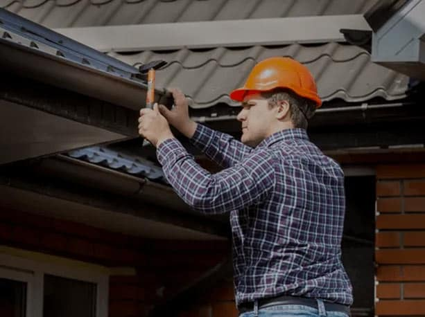 roof repair wichita ks